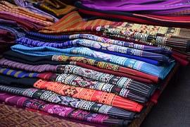 fabric-1272087__180
